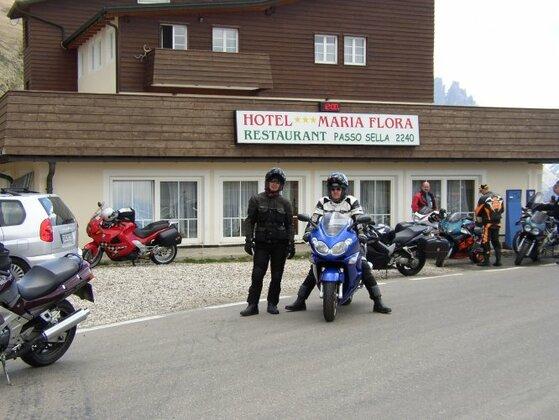 Italien, Südtirol, Andi Markus Martin