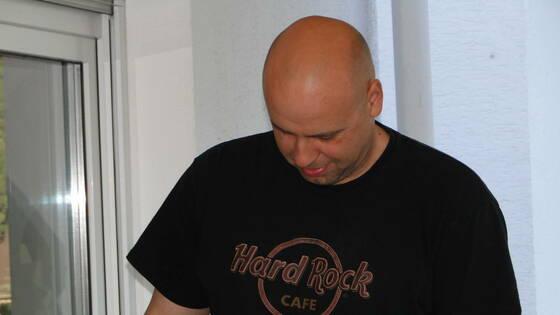 Ronny's Sauerlandtour 02.06.2011