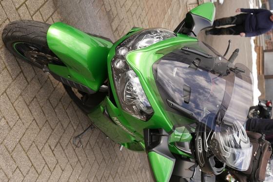 RRRalf grün