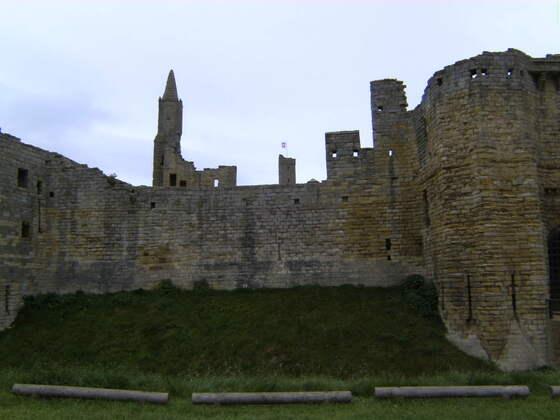 Schottland-Irland 2011 028