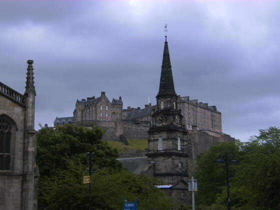 Schottland-Irland 2011 039