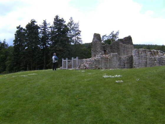 Schottland-Irland 2011 068