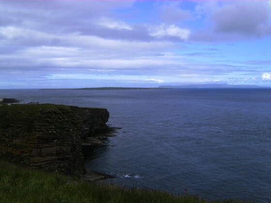 Schottland-Irland 2011 101