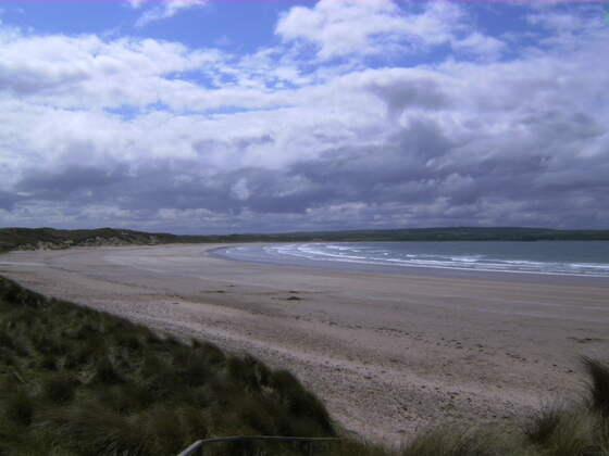 Schottland-Irland 2011 112