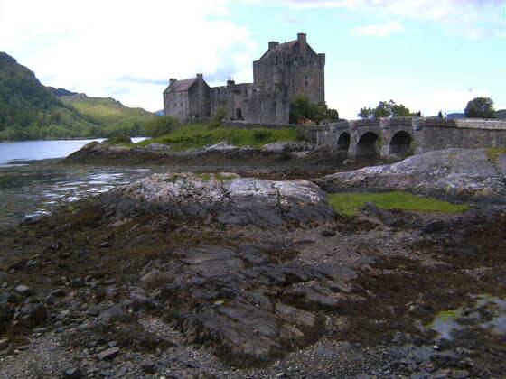 Schottland-Irland 2011 165