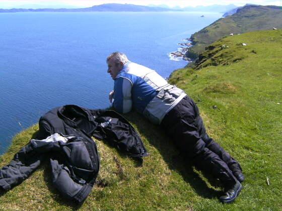 Schottland-Irland 2011 173