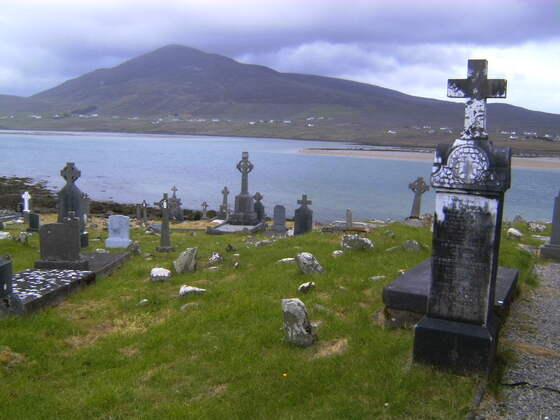 Schottland-Irland 2011 230