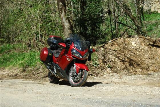 2013 04 14 Circuit moto Cévennes Tarn-0046