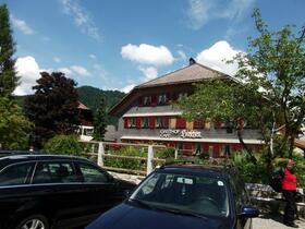 Tourenbilder+Hotel