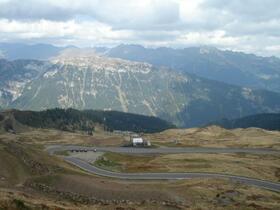 Motoradtour Süd Tirol 2010 014.jpg