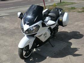 KAWA GTR 1400-04.jpg