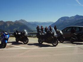064 Rast am Gotthard.JPG