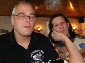 Rhöntreffen 06.2011