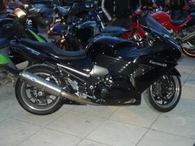 jahriches Griecheses motorrad trefen Ebros-ardas 2010