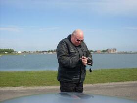 Holland Tour Ijsselmeer mit Frank 015.JPG